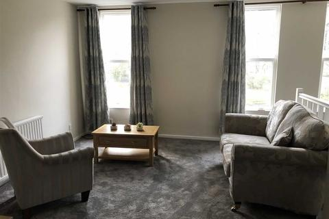 1 bedroom apartment to rent - 30 Delaunays Road, Crumpsall, Manchester