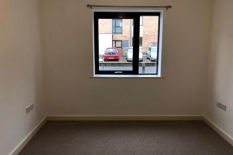 1 bedroom apartment to rent - Colman Gardens, Salford