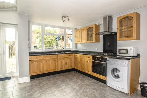 4 bedroom private hall to rent - Haxby Road, York