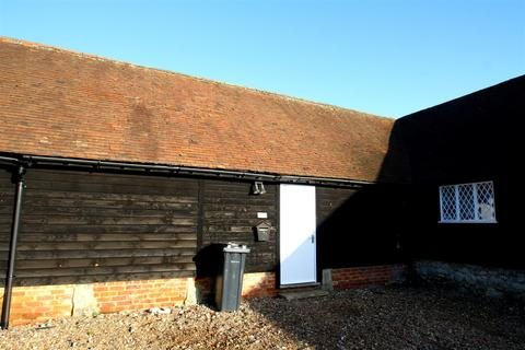 2 bedroom cottage to rent - Sutton Road, Langley, Maidstone