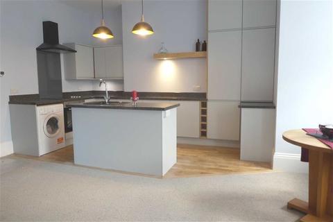 2 bedroom apartment to rent - Sylvan Road, Exeter, Exeter, EX4