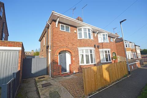 3 bedroom semi-detached house for sale - Shortacres Road, Fletton, Peterborough