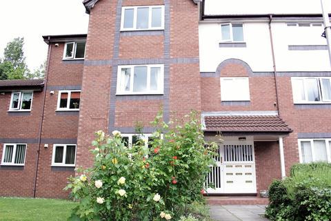 2 bedroom flat to rent - Eccles Old Road, Salford