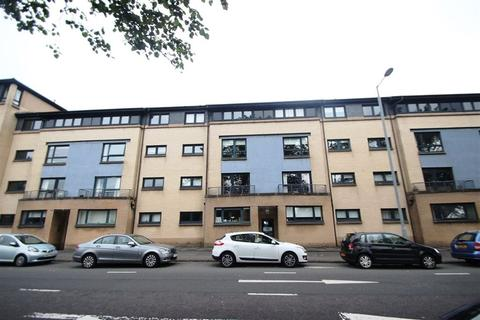 2 bedroom flat to rent - BEITH STREET, GLASGOW, G11 6DQ