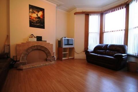 5 bedroom house to rent - 265 UpperthorpeSheffield