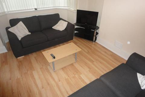 6 bedroom house to rent - Mauldeth Road West, Withington, Manchester