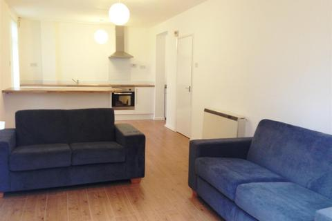 2 bedroom apartment to rent - Gwynant Place, Wilmslow Road, Withington