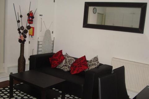 4 bedroom house to rent - Sherlock Street, Manchester