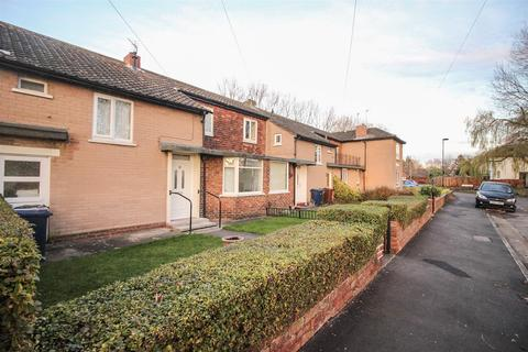 2 bedroom terraced house for sale - Fontburn Place, Newcastle Upon Tyne