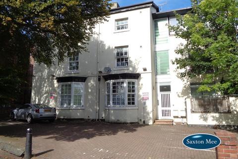 2 bedroom flat to rent - Apt 6 Emmet House, 64 Wilkinson Street, S10 2GJ