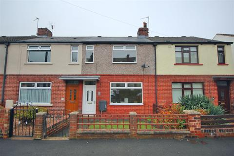 3 bedroom terraced house for sale - Driver Street, Sheffield