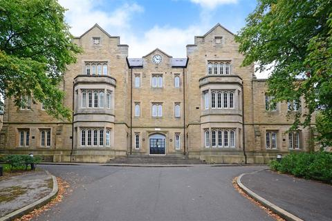 3 bedroom apartment to rent - 19 Union Drive, Nether Edge, Sheffield, S11 9EQ