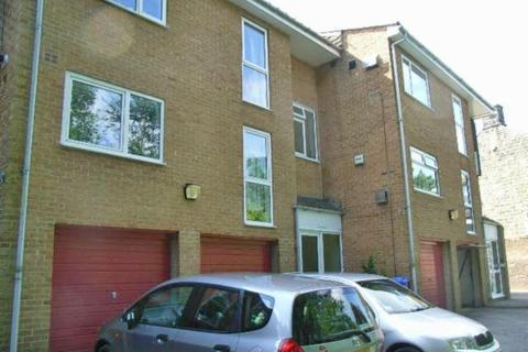 2 bedroom flat to rent - 5 Sandygate Court, Sandgate,Sheffield, S10 5UE