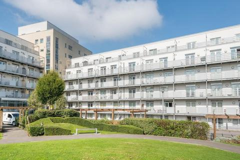 1 bedroom flat to rent - 40 Anchor Point, Bramall Lane, Sheffield, S2 4RQ