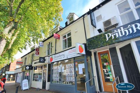 2 bedroom flat to rent - 405a Ecclesall Road, Ecclesall, Sheffield, S11 8PG