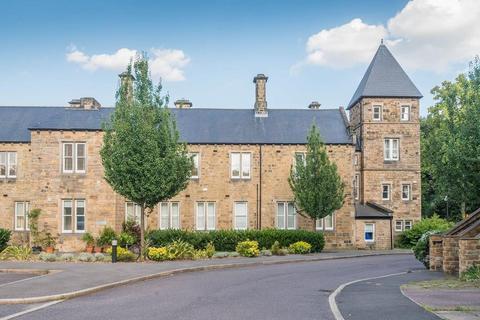 2 bedroom flat to rent - Apt 32 Victoria Court, Brincliffe, S11 9DR