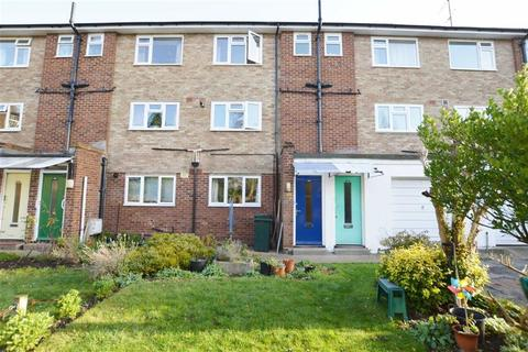 2 bedroom apartment to rent - Erleigh Road, Reading
