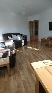 2 bedroom flat to rent - Coombe Road - KINGSTON UPON THAMES
