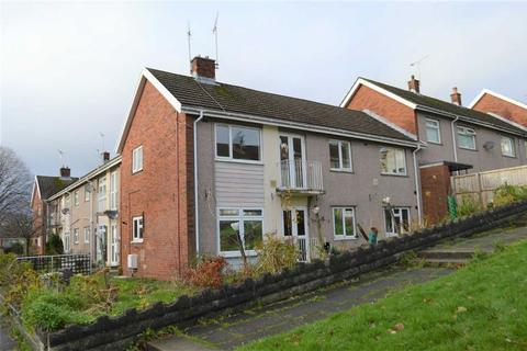 2 bedroom apartment for sale - New Mill Road, Swansea, SA2