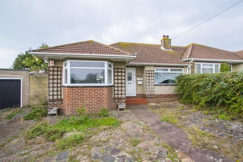 2 bedroom detached bungalow for sale - Maple Close