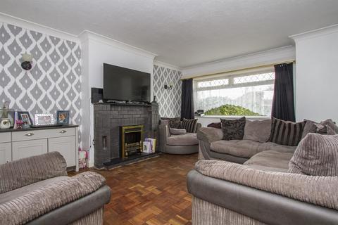 2 bedroom semi-detached bungalow for sale - Maple Close