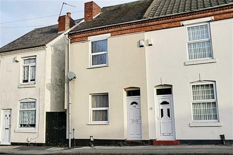 2 bedroom semi-detached house for sale - Foster Street, Blakenall, Walsall