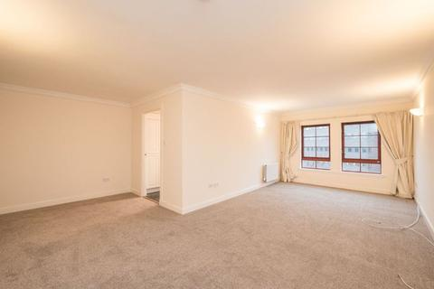 2 bedroom flat to rent - ORCHARD BRAE AVENUE, WEST END EH4 2UP