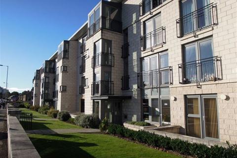2 bedroom flat to rent - WEST GRANTON ROAD, WEST GRANTON, EH5 1FE