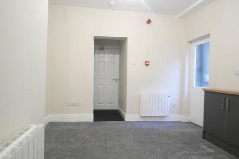 1 bedroom flat to rent - Albany Street, Hull