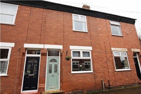 2 bedroom terraced house to rent - Robert Street, Sale