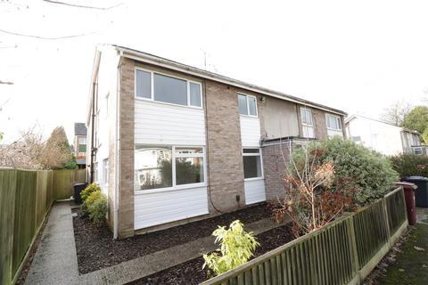 2 bedroom maisonette for sale - Mowbray Drive, Tilehurst, Reading