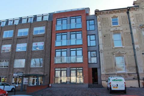 1 bedroom apartment to rent - De Montfort Street, Leicester