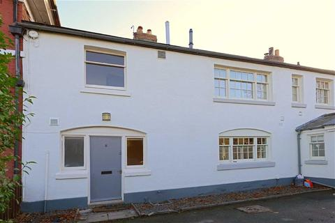 2 bedroom cottage for sale - The Armoury, Off Wenlock Road, Shrewsbury, Shropshire