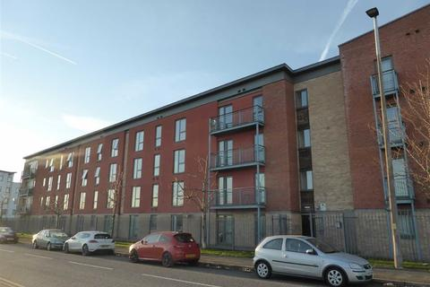 2 bedroom apartment to rent - Quay 5, 232 Ordsall Lane, Salford