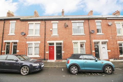 2 bedroom property for sale - Ashfield Road, Newcastle Upon Tyne