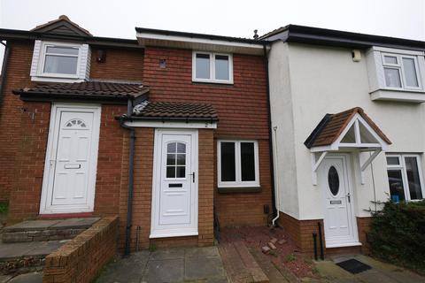2 bedroom terraced house to rent - Sunnybrow, Silksworth, Sunderland