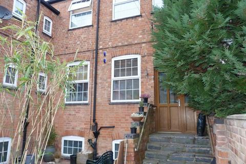 1 bedroom apartment to rent - Cavendish Road, Aylestone, Leicester