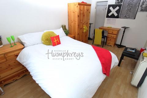 3 bedroom house share to rent - Rupert Street, Nechells B7 - 8-8 Viewings