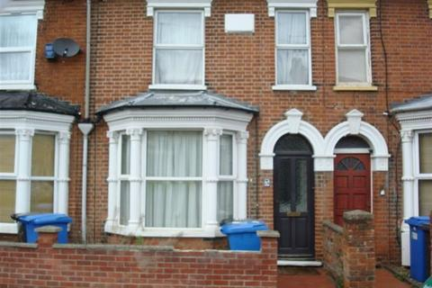 1 bedroom house share to rent - Town Centre