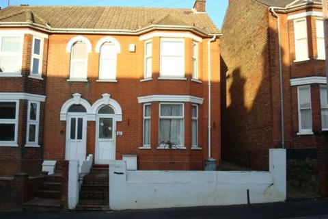 1 bedroom house share to rent - 81 Grove Lane- Shared Accommodation
