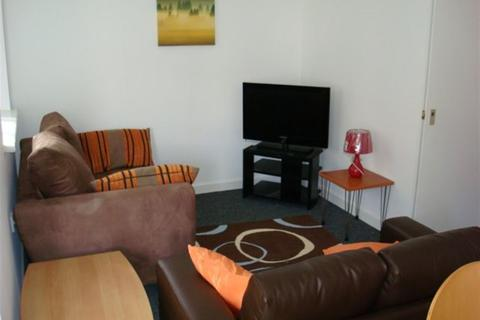 1 bedroom flat share to rent - Student - Spring Court