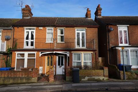 1 bedroom house share to rent - Kings Avenue- STUDENT HOUSE