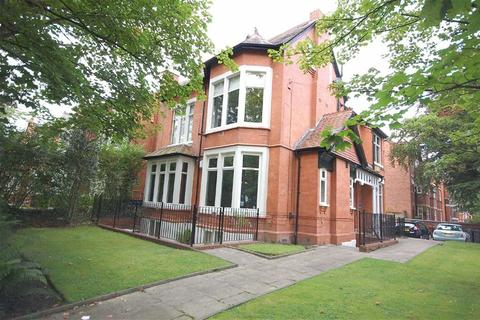 1 bedroom flat to rent - Barlow Moor Road, West Didsbury, Manchester, M20