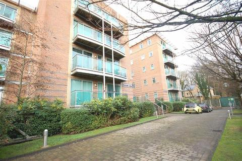 2 bedroom apartment to rent - Riverside Lodge, Didsbury, Manchester, M20