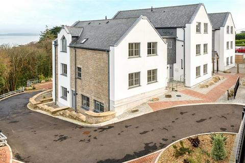 2 bedroom apartment for sale - St Ives Road, Carbis Bay, St Ives, Cornwall, TR26