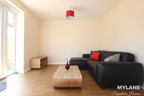 3 bedroom house to rent - Cherry Tree Drive, White Willow Park, CV4 8LZ