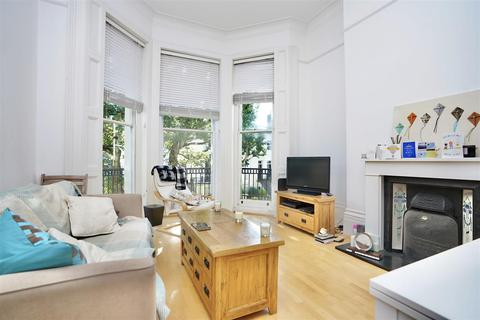 2 bedroom flat to rent - Compton Avenue-Brighton,East Sussex,BN1 3PT