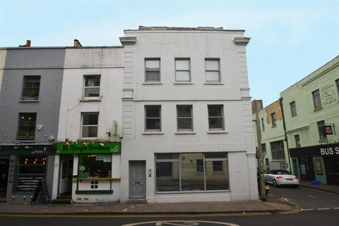 1 bedroom flat to rent - North Road, Brighton, East Sussex, BN1 1YE