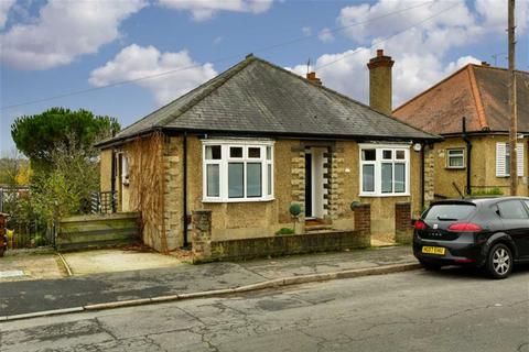 4 bedroom detached bungalow for sale - Moreton Road, Worcester Park, Surrey