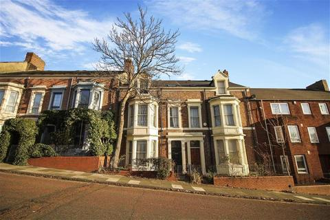 6 bedroom terraced house for sale - Beech Grove Road, Elswick, Tyne And Wear